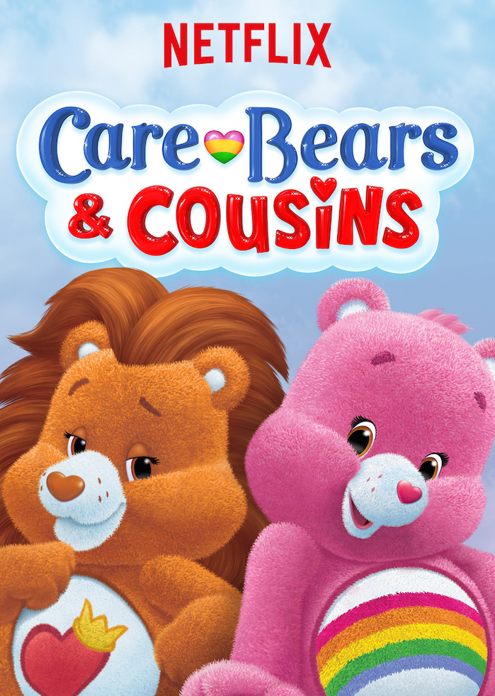 https://static.tvtropes.org/pmwiki/pub/images/care_bears_and_cousins_vertical_kid_tv_show_on_netflix.jpg