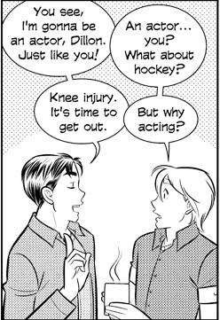 Career Ending Injury Tv Tropes