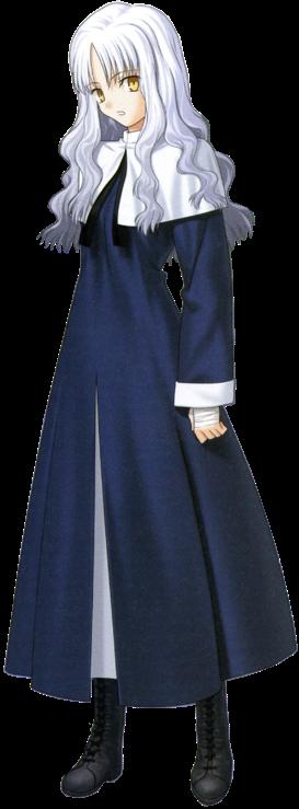 https://static.tvtropes.org/pmwiki/pub/images/caren_priestess.png