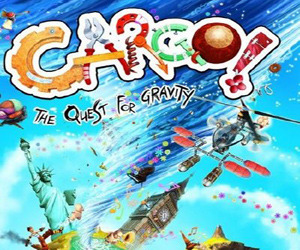 http://static.tvtropes.org/pmwiki/pub/images/cargo_the_quest_for_gravity.jpg