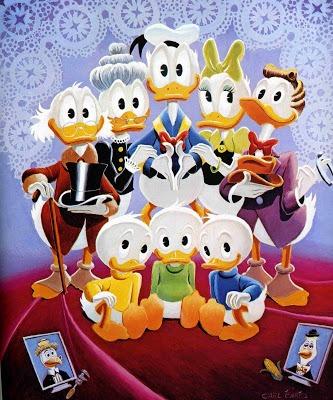 https://static.tvtropes.org/pmwiki/pub/images/carl_barks_duck_family_portrait_2368.jpg