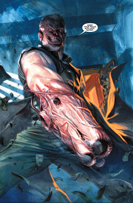 http://static.tvtropes.org/pmwiki/pub/images/carl_burbank_earth_616_from_x_force_sex_and_violence_vol_1_1_001_1.png