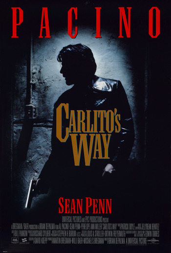 https://static.tvtropes.org/pmwiki/pub/images/carlitos_way_poster.jpg