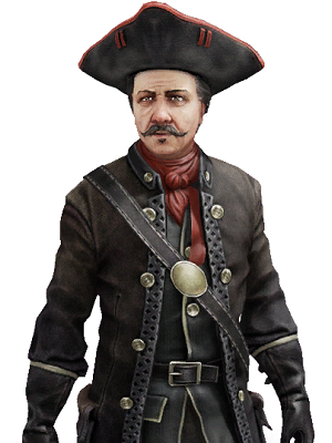 https://static.tvtropes.org/pmwiki/pub/images/carlos_dominguez_acl_render_1031.png