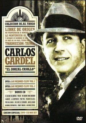 https://static.tvtropes.org/pmwiki/pub/images/carlos_gardel_cd_2dvd_el_zorzal_criollo_coleccion_bs_as_tango.jpg