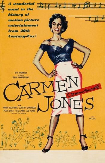 https://static.tvtropes.org/pmwiki/pub/images/carmen_jones_1954_movie_poster.jpg