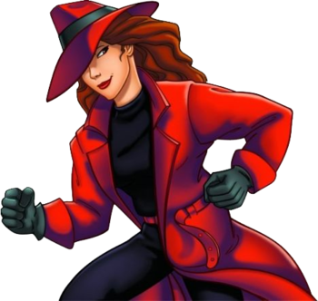https://static.tvtropes.org/pmwiki/pub/images/carmen_sandiego.png