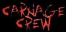 https://static.tvtropes.org/pmwiki/pub/images/carnage_crew.jpg