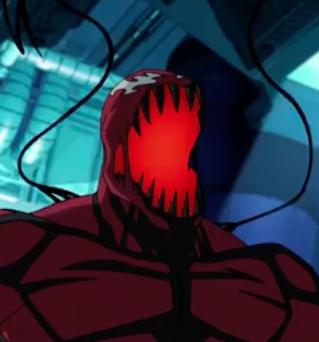 https://static.tvtropes.org/pmwiki/pub/images/carnage_ultimate_spider_man_2.png