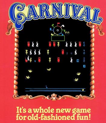 https://static.tvtropes.org/pmwiki/pub/images/carnival_9.png