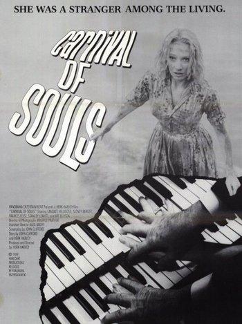 https://static.tvtropes.org/pmwiki/pub/images/carnival_of_souls_2.jpg