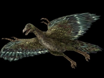 https://static.tvtropes.org/pmwiki/pub/images/carnivores_archaeopteryx.jpg