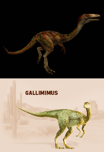 https://static.tvtropes.org/pmwiki/pub/images/carnivores_gallimimus.png