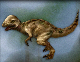 https://static.tvtropes.org/pmwiki/pub/images/carnivores_pachycephalosaurus.png