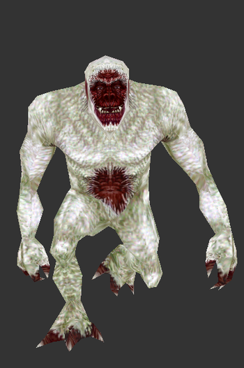 https://static.tvtropes.org/pmwiki/pub/images/carnivores_yeti.png