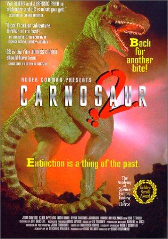 https://static.tvtropes.org/pmwiki/pub/images/carnosaur2_2201.jpg