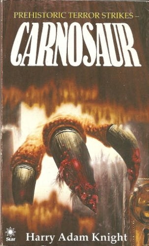 http://static.tvtropes.org/pmwiki/pub/images/carnosaur_novel_9820.jpg