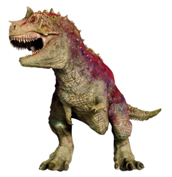https://static.tvtropes.org/pmwiki/pub/images/carnotaurus___copy_removebg_preview.png