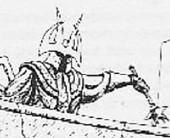 https://static.tvtropes.org/pmwiki/pub/images/carnuss.jpg