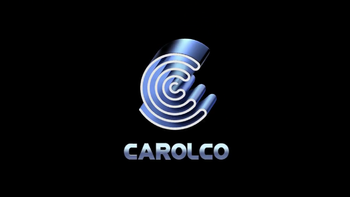 http://static.tvtropes.org/pmwiki/pub/images/carolco_pictures_2016.png
