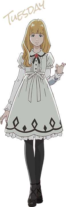 https://static.tvtropes.org/pmwiki/pub/images/caroleandtuesday_tuesday.png
