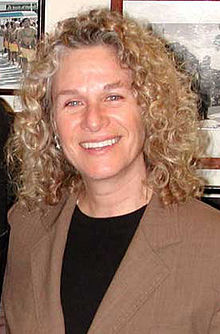 http://static.tvtropes.org/pmwiki/pub/images/caroleking_2696.jpg
