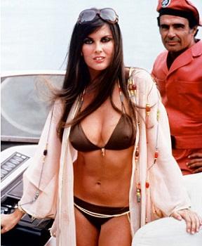 http://static.tvtropes.org/pmwiki/pub/images/caroline-munro-as-naomi-in-the-spy-who-loved-me-1977_7135.jpg