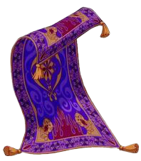 https://static.tvtropes.org/pmwiki/pub/images/carpet.png
