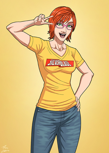 https://static.tvtropes.org/pmwiki/pub/images/carrie_kelley__e_27__enhanced__commission_by_phil_cho_dckxi6q.jpg