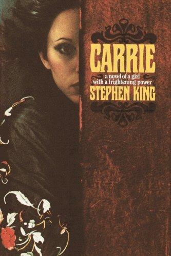 https://static.tvtropes.org/pmwiki/pub/images/carrie_stephen_king_1974.jpg