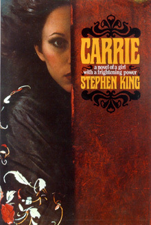 an analysis of the concept of the work by stephen king on horror literature The rehabilitation of stephen king as serious novelist has been in progress for quite some time now the process started around the time his memoir on writing was published in 2000, and gathered .