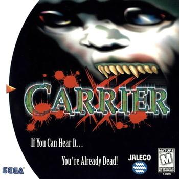 https://static.tvtropes.org/pmwiki/pub/images/carrier_dreamcast_cover.jpg