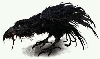 https://static.tvtropes.org/pmwiki/pub/images/carrioncrows.jpg