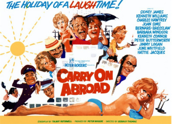https://static.tvtropes.org/pmwiki/pub/images/carry_on_abroad_movie_poster2.jpg