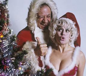 https://static.tvtropes.org/pmwiki/pub/images/carry_on_christmas.jpg