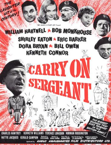 https://static.tvtropes.org/pmwiki/pub/images/carry_on_sergeant17.jpg