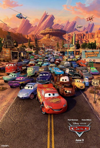 http://static.tvtropes.org/pmwiki/pub/images/cars2006.png