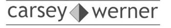 https://static.tvtropes.org/pmwiki/pub/images/carsey_werner_2204.jpg