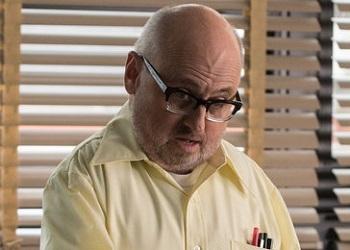 blacklist reddingtons associates characters tv tropes