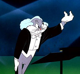 http://static.tvtropes.org/pmwiki/pub/images/cartoon_conductor.jpg