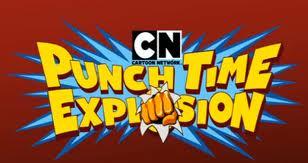 http://static.tvtropes.org/pmwiki/pub/images/cartoon_network_punch_trime_sepplxosion_3958.jpg