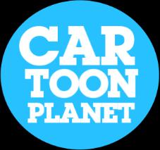 https://static.tvtropes.org/pmwiki/pub/images/cartoonplanet.png