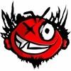 https://static.tvtropes.org/pmwiki/pub/images/cartoonz.jpg