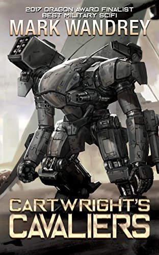 http://static.tvtropes.org/pmwiki/pub/images/cartwrights_cavaliers.jpg