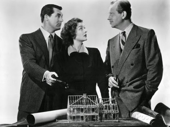 https://static.tvtropes.org/pmwiki/pub/images/cary_grant_myrna_loy_melvyn_douglas_mr_blandings_builds_his_dream_house_1948.jpg
