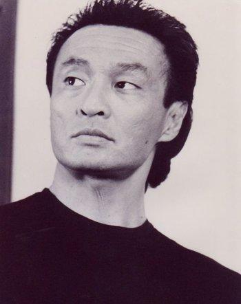 https://static.tvtropes.org/pmwiki/pub/images/caryhiroyukitagawa.jpg