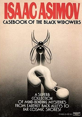 https://static.tvtropes.org/pmwiki/pub/images/casebook_of_black_widowers.png