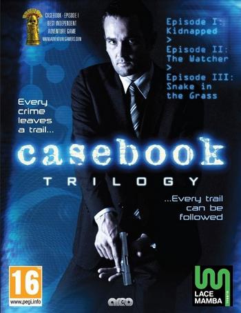 https://static.tvtropes.org/pmwiki/pub/images/casebook_trilogy.png