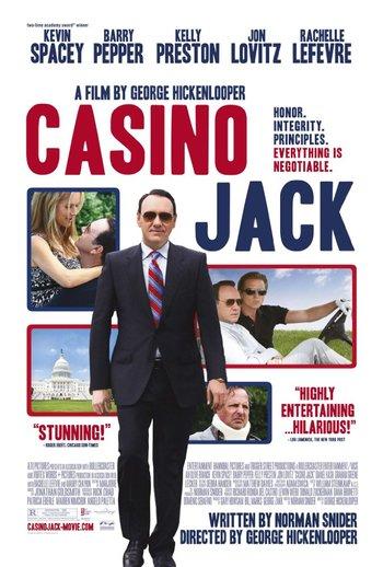 http://static.tvtropes.org/pmwiki/pub/images/casino_jack.jpg