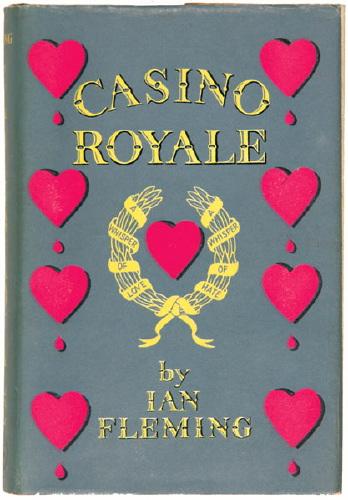 http://static.tvtropes.org/pmwiki/pub/images/casino_sold_9463.jpg